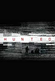 Watch Movie Hunted - Season 4