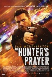 Watch Movie Hunters Prayer