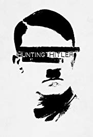 Watch Movie Hunting Hitler - Season 1