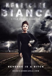 Watch Movie Hurricane Bianca