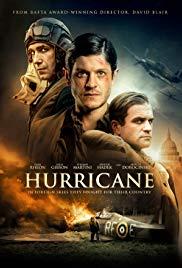 Watch Movie Hurricane