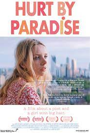 Watch Movie Hurt by Paradise