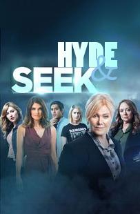Watch Movie Hyde and Seek - Season 1