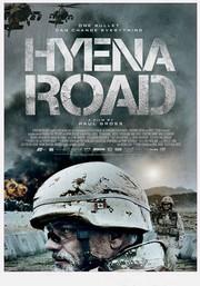 Watch Movie Hyena Road