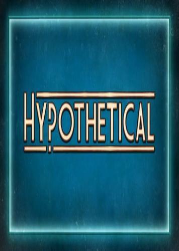 Watch Movie Hypothetical - Season 2