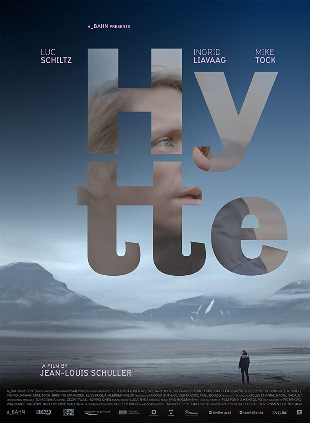 Watch Movie Hytte
