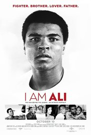 Watch Movie I Am Ali