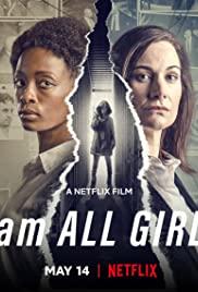 Watch Movie I Am All Girls
