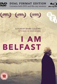 Watch Movie I Am Belfast