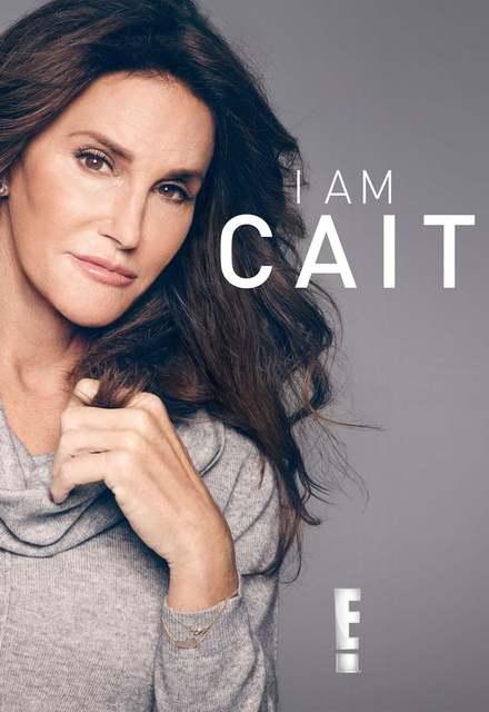 Watch Movie I am Cait - Season 2