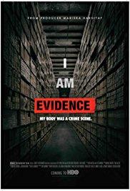 Watch Movie I Am Evidence