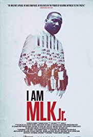 Watch Movie I Am MLK Jr.