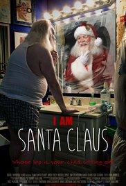 Watch Movie I Am Santa Claus