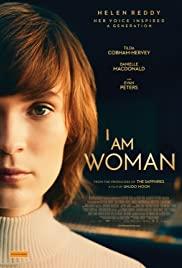 Watch Movie I Am Woman