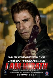 Watch Movie I Am Wrath
