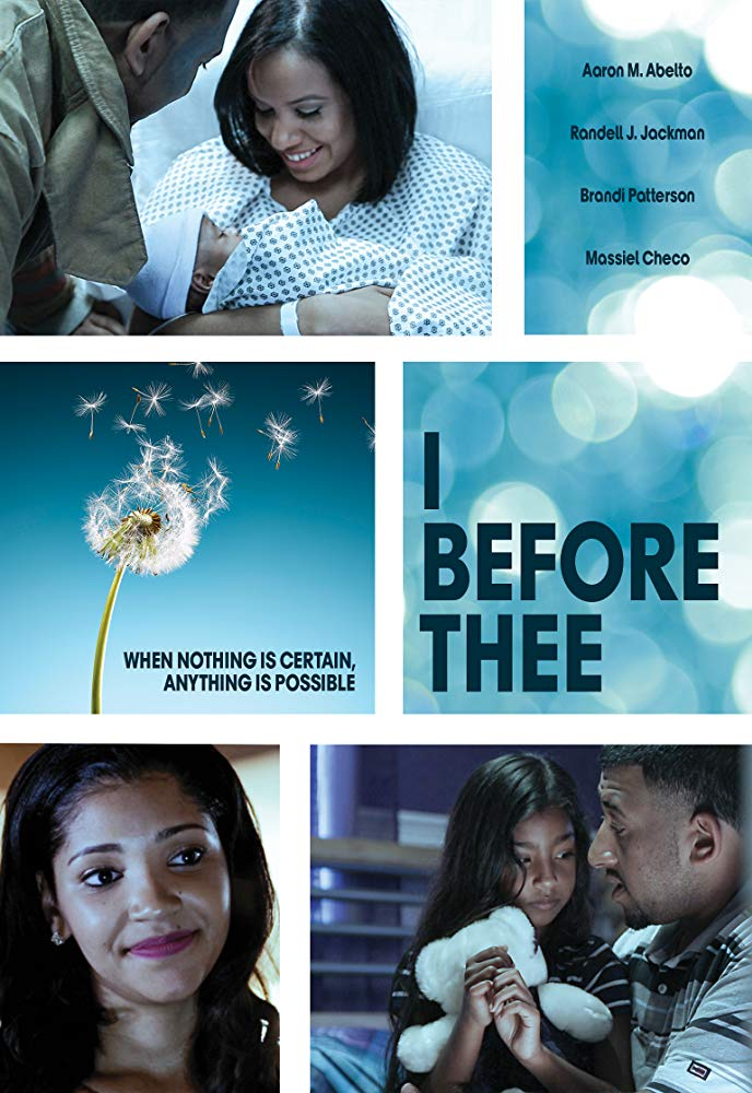 Watch Movie I Before Thee