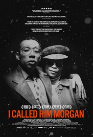 Watch Movie I Called Him Morgan