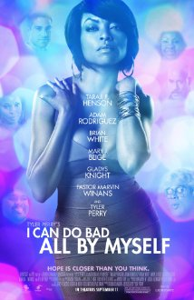 Watch Movie I Can Do Bad All by Myself