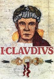 Watch Movie I, Claudius