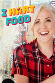 Watch Movie I Hart Food season 1