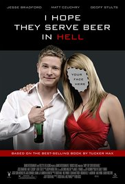 Watch Movie I Hope They Serve Beer In Hell