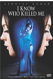 Watch Movie I Know Who Killed Me