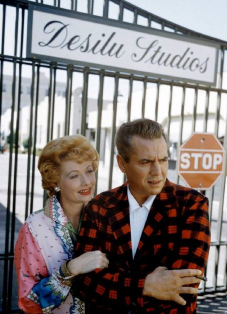 Watch Movie I Love Lucy - Season 5