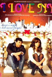 Watch Movie I Love New Year