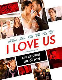 Watch Movie I Love Us