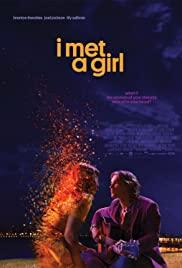 Watch Movie I Met a Girl