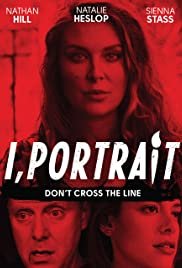 Watch Movie I, Portrait