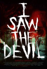 Watch Movie I Saw the Devil