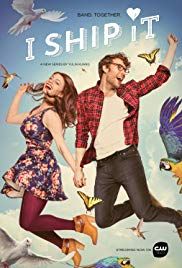 Watch Movie I Ship It  season 1