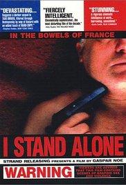 Watch Movie I Stand Alone