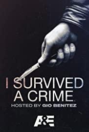 Watch Movie I Survived a Crime - Season 1