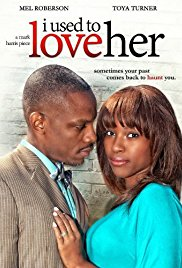 Watch Movie I Used To Love Her - Ten Years Later