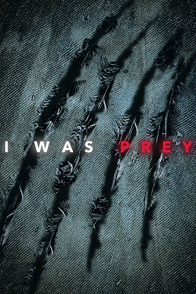 Watch Movie I Was Prey - Season 3