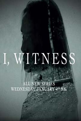 Watch Movie I, Witness - Season 1