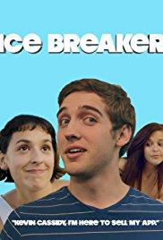 Watch Movie Ice Breaker