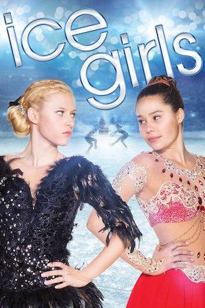 Watch Movie Ice Girls