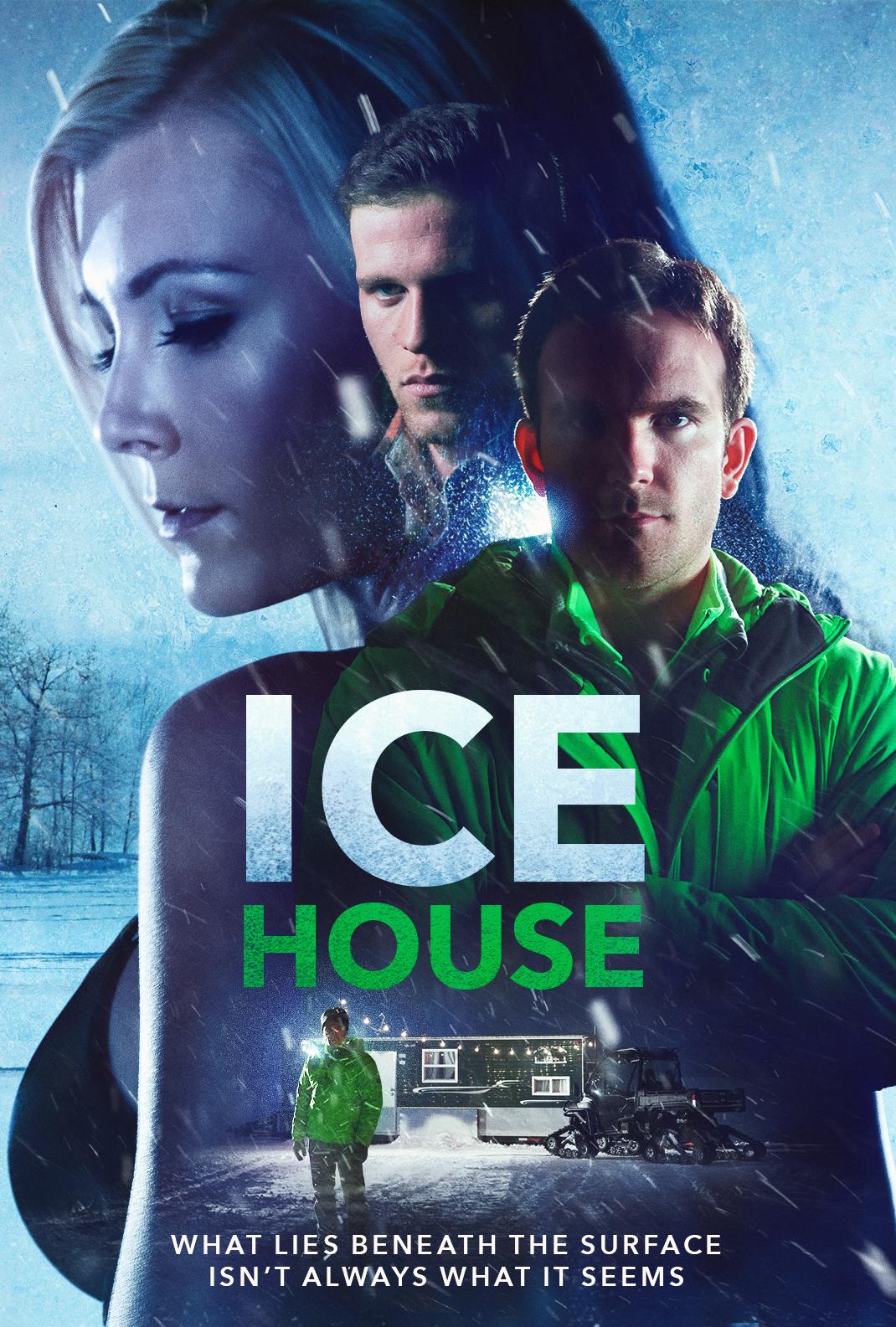 Watch Movie Ice House