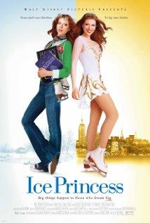 Watch Movie Ice Princess