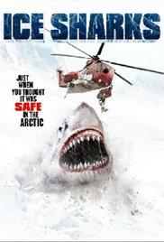 Watch Movie Ice Sharks