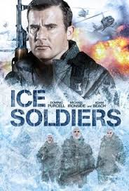 Watch Movie Ice Soldiers