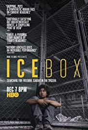 Watch Movie Icebox