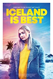 Watch Movie Iceland Is Best