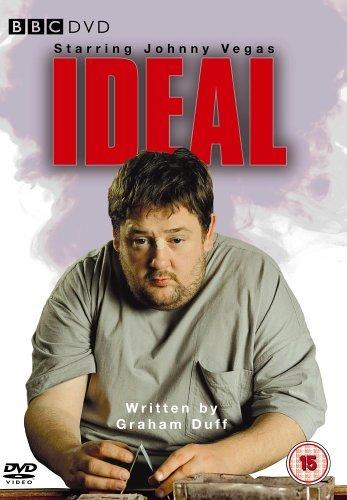 Watch Movie Ideal - All Season