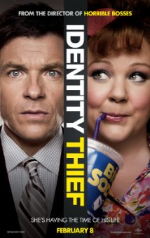 Watch Movie Identity Thief