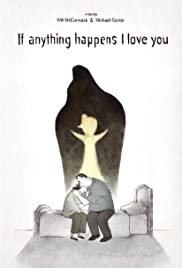 Watch Movie If Anything Happens I Love You