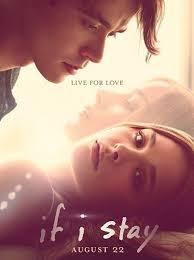 Watch Movie If I Stay